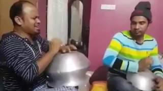 Nizamuddin Auliya / এলো দিল্লীতে নিজাম উদ্দিন আউলিয়া