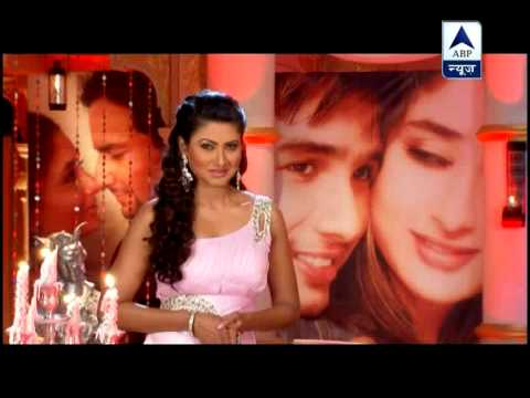 Xxx Mp4 Love Story Love Story Why Kareena Kapoor Dumped Shahid Kapur 3gp Sex