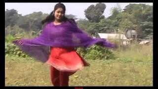 Bangla new vedio song...Chwye dile a mon.. Ayan ft. Ayesha siddiki.... singr -Tahsan