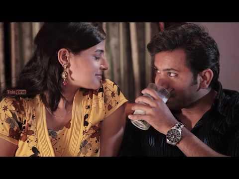 Xxx Mp4 Mughal Prash Improve Your Sex Desire Teleone Consumers Leading Teleshopping Company In India 3gp Sex
