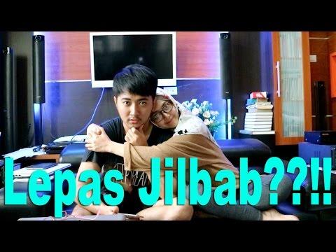 Download Lagu Instagram Q&A | LEPAS JILBAB??!! MP3