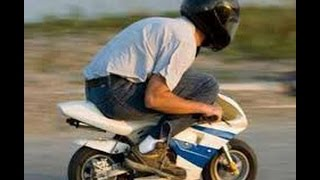 BEST EPIC FAILS NEW 2015 || FUNNY VIDEOS || BEST FUNNY VIDOES