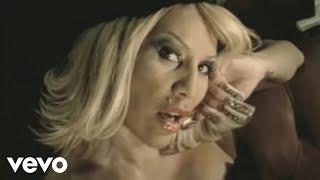 Ivy Queen - Dime