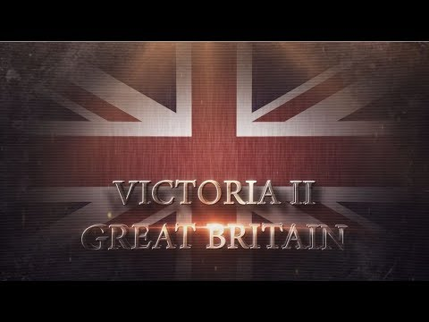 Xxx Mp4 Victoria II Прохождение за Великобританию Часть XX Европейские амбиции 3gp Sex