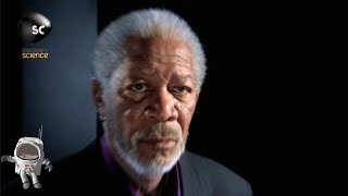 When Did Time Begin: Through The Wormhole With Morgan Freeman (Exclusive)