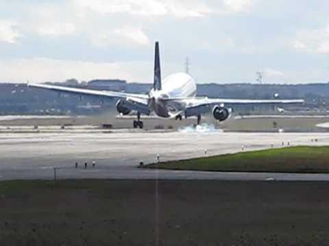 A310 Air Transat