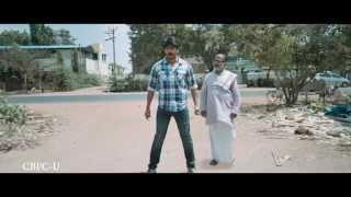Om Shanthi Om - Tamil - New Trailer