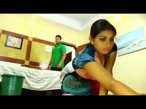 Xxx Mp4 Hot And Beautiful Naukrani Ke Sath Jabardast Romance Very Secxy 3gp Sex