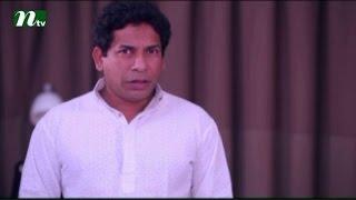 Bangla Natok - Shesh Bikeler Gan l Mosharof Karim, Tania, Saju l Episode 22 l Drama & Telefilm