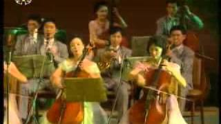 윈협주곡(Vienna concerti ウィーン協奏曲)