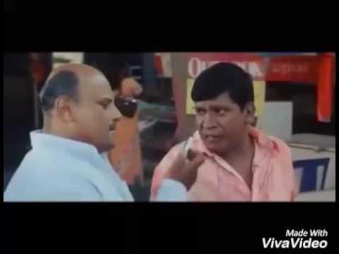 Tamil funny bad words meme