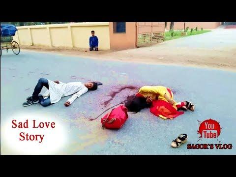 Xxx Mp4 Bahut Pyar Karte Hain Tumko Sanam New Cover By Debolina Nandy Sad Love Story Sagor 3gp Sex