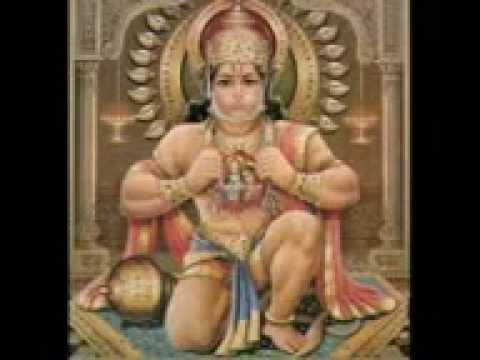 Xxx Mp4 Satendra Hanuman Chalisa 3gp 3gp Sex