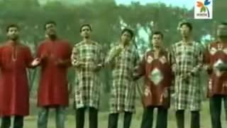 Bangladesh Islami chatro shibir's  song