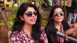 Mumbai Girls On Losing It  !