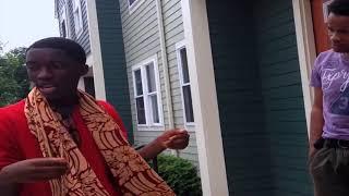 LOVE (Throw back 2014), Music in Real Life Burundian Vines