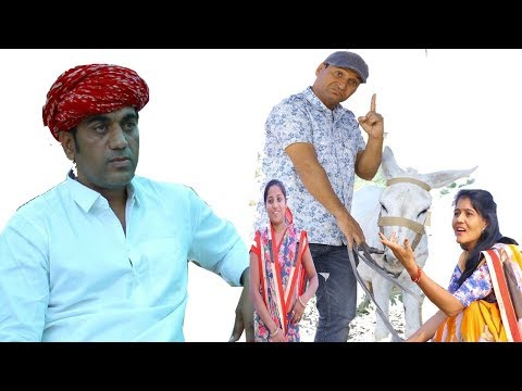 Xxx Mp4 Predictive Rajasthani Hariyani Comedy Murari Ki Kocktail 3gp Sex