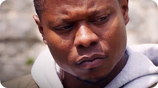 The Chi Season 1 Trailer (2018) Showtime Series