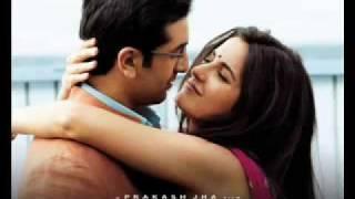 Mora Piya (FULL SONG)  HQ  Rajneeti Movie - Raajneeti -Katrina Kaif Ranbir Kapoor)2010.flv