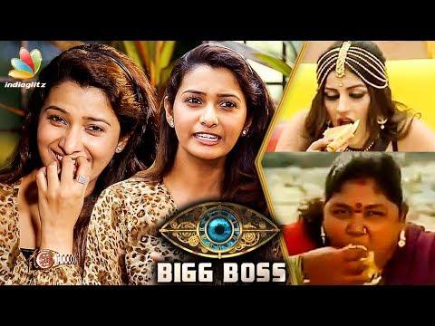 Xxx Mp4 I Follow Bigg Boss 2 Through MEMES Priya Bhavani Shankar Interview Kadai Kutty Singam 3gp Sex