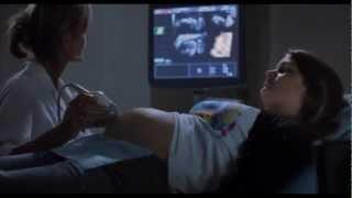 17 Filles Pregnant Belly Scenes