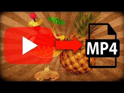 Xxx Mp4 Handbrake Tutorial How To Convert Any Video To Mp4 3gp Sex