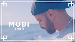 Mudi - Sabr (Intro) [Offizielles Video]