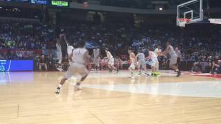 Mountain Brook wins 7A state title