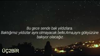 Melek İrdem - Kimse Bilmez (Mehmet Güreli Cover)