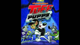 T.U.F.F. Puppy Intro/Theme Song Japanese (HQ)