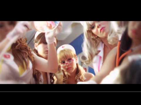Xxx Mp4 Zion Y Lennox Como Curar Official Video 3gp Sex