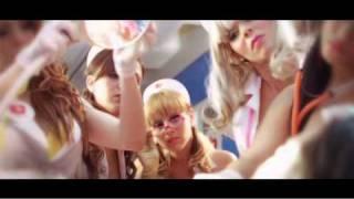 Zion y Lennox - Como Curar [Official Video]