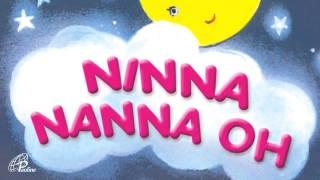 NINNA NANNA OH, Paoline