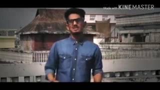 পাসের বাড়ির মাইয়া,, rap song, puran dhaka sotry. M