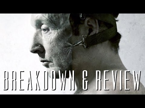 Xxx Mp4 SAW V 2008 Movie Breakdown Review By SHM 3gp Sex