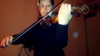 Kösem sultana song (Greek song) Nanourisma - Katerina Papadopoulou