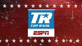 Dan Rafeal REVEALS ESPN Plans to have future Terence Crawford & Lomachenko Fights on PPV