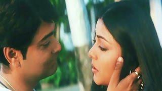 Prosenjit With Her Lover - Shudhu Tumi | Bengali Movie Part 8