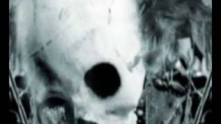 Mortuum - Funebre Despertar