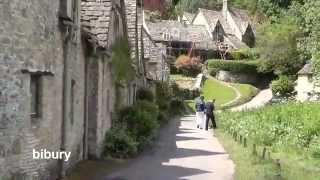 Cotswolds In A Day