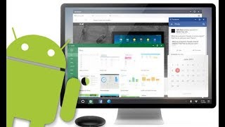 Install Latest Android OS: On Your Computer (Remix os)