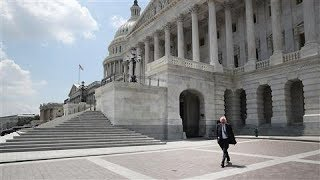 What to Watch for During Congress August Recess
