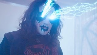 Deathgasm - Trailer - New Zealand Horror Comedy Metalheads vs Demons (TADFF 2015)