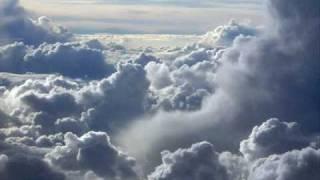 Heaven Got Another Angel - Original Song (Gordon True)