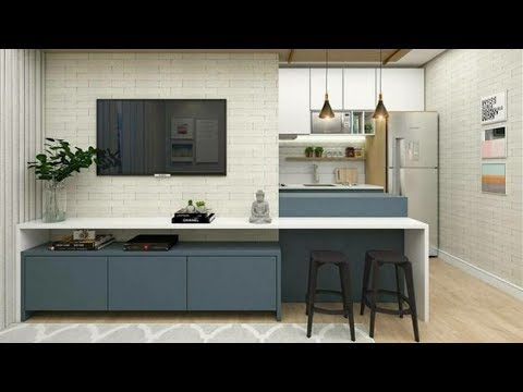 Xxx Mp4 The Sims 4 Couples Aesthetic Studio Apartment Speed Build Download Links 3gp Sex