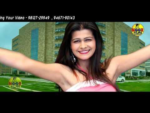 Xxx Mp4 चण्डीग़र मै लूट लिया Sonu Soni Mehboobranjha VR Bro S NoorFIlm Haryanvi 3gp Sex