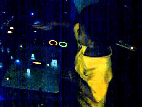 Xxx Mp4 DJ ABELL DMC 3 Years Old Real Baby Scratch 3GP 3gp Sex