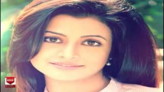 এক ঘণ্টায় তিনজনের ভ্যালেন্টাইনস হয়েছিলেন নায়িকা কোয়েল || Live BD News