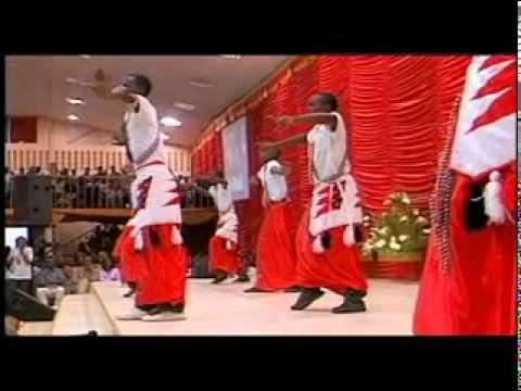 Asaph Ubumwe.mp4