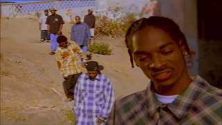 SNOOP DOGG - WHO AM I (WHATS MY NAME) HD